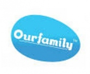 Ourfamily