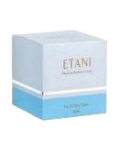Etani Intensivní kolagenový krém proti vráskám