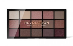 Revolution Beauty Paletka Re-Loaded Iconic 3.0
