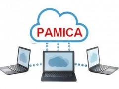 Hosting pro program PAMICA