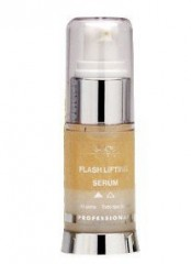 Laurendor Liftingové serum