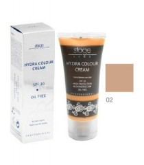 Laurendor HYDRA COLOUR cream 02