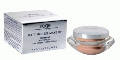 Matt Mousse make-up (3)