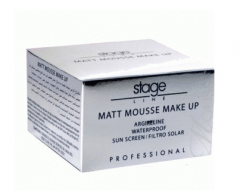 Matt Mousse make-up (4)