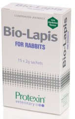 Probiotics International Protexin Bio-Lapis 60x2g